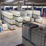 شرایط سخت تولیدکنندگان قمی برای تأمین نقدینگی و مواد اولیه / دولت به کمک سربازان اقتصادی بشتابد