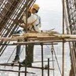 کارگران ساختمانی در قم ساماندهی میشوند