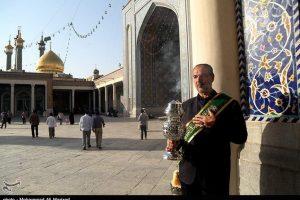 استاندار قم: حرم مطهر کریمه اهلبیت(س) و مسجد مقدس جمکران بدون هیچ مشکلی بازگشایی شدند