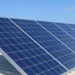 استان قم پیشگام نیروگاههای خورشیدی خانگی شود