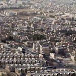 وضعیت اراضی ۴۸ هکتاری پردیسان قم تا پایان خرداد تعیین تکلیف شود