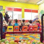 بازگشایی مهدهای کودک قم از ۲۴ خردادماه