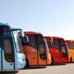 شهردار قم: ۱۸۰ دستگاه اتوبوس شهری تا پایان امسال بازسازی میشود