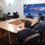 اتاق فکر رسانهای در دستگاههای اجرایی استان قم تشکیل شود
