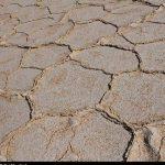 طرح مطالعه یکپارچه دریاچه نمک قم ویژه سرمایهگذاری در حال بررسی است