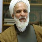 جمهوری اسلامی در مبارزه با فساد با احدی شوخی ندارد
