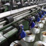 چهار هزار میلیارد ریال تسهیلات رونق تولید در قم پرداخت شد