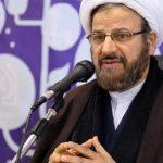 تشکیل شورای سیاستگذاری فضای مجازی در دفتر تبلیغات اسلامی