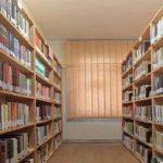 کتابخانههای عمومی قم از اول تیرماه بازگشایی میشود