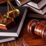 فارغ التحصیلان حقوق خسته از ماراتن آزمون وکالت