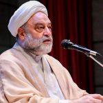 حجتالاسلام فرحزاد: امام صادق(ع) معارف دین را توسعه و به دست شیعیان رساندند