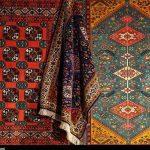 تکمیل نمایشگاه دائمی فرش دستباف استان قم با محدودیتهای اعتباری روبهرو است