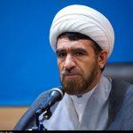 اجرای ویژه برنامههای مسجد مقدس جمکران در دهه کرامت