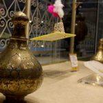 بلیط موزه آستان مقدس حضرت معصومه (س) نصف قیمت شد