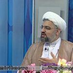 اقامه نماز جمعه در قم و شهرهای استان