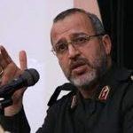 فرمانده سپاه علی بن ابیطالب(ع) قم: با الگو برداری از سیره شهدا میتوان مشکلات کشور را برطرف کرد