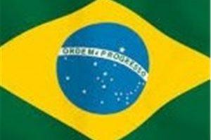 برزیل مجوز سیستم پرداخت از طریق واتساپ را صادر میکند