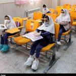 مدارس استعدادهای درخشان قم با رشد ۴۰ درصدی متقاضی روبهرو شده است