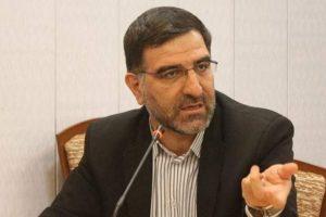 امیرآبادی: حرکت مجلس بر اساس مطالبات مردم و رضایت مقام معظم رهبری است