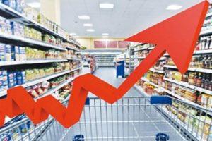 مسکن و خوراک ۶۲ درصد کل هزینههای خانوار قمی را تشکیل میدهد