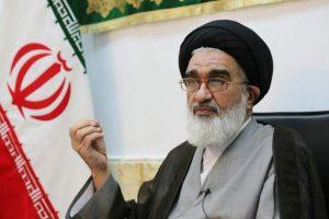 اقدامات شورای نگهبان تضمین کننده اسلامیت و جمهوریت نظام است