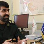 تعامل و همکاری بسیج سازندگی با ادارات دولتی برای حل مشکلات استان قم