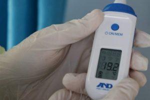 رئیس دانشگاه علومپزشکی قم: زنگ خطر افزایش مبتلایان به کرونا به صدا درآمده است