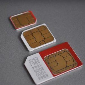 سیمکارتهای اعتباری غیرفعال همراه اول سلب امتیاز میشوند