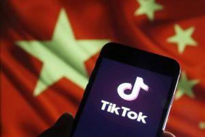 تیک تاک اولین مرکز داده خود در اروپا را در ایرلند افتتاح میکند