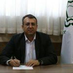 آغاز عملیات عمرانی احداث پارکینگ عمومی روباز در مسکن مهر