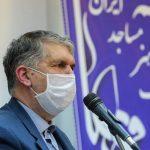 جریان مسجدی باید بر جریان فرامسجدی اثر بگذارد/انتخاب قم به عنوان «پایتخت فرهنگ و هنر مساجد ایران»
