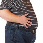 تاثیر شگرف وزن بدن بر عملکرد مغز