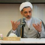 حجتالاسلام رفیعی: