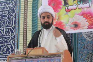 حجت الاسلام مهدیزاده رئیس شورای سیاستگذاری ائمه جمعه قم شد