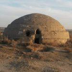 15 اثر تاریخی قم ثبت ملی شد