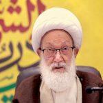 جنگ با امام حسین (ع) به قوت خود ادامه دارد