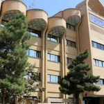 تشکیل شورای مواسات و همدلی در دانشگاه علوم پزشکی قم