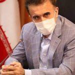 پذیرش 102 بیمار مبتلا به کرونا در مراکز درمانی قم