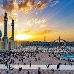 اعلام برنامههای مسجد مقدس جمکران در ایام محرم
