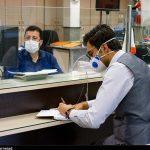 استاندار قم: عدم رعایت پروتکلهای بهداشتی سبب برخورد با ادارات متخلف میشود