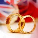 بسیاری از اختلافات زوجین ناشی از سوءتفاهم است