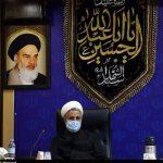 واکنش رئیس کمیسیون امنیت ملی مجلس به تهدیدات دائمی آمریکا علیه ایران/ انقلاب اسلامی با قدرت به مسیرش ادامه میدهد