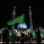 آمادهسازی ۳۰ بوستان برای برپایی هیئتهای مذهبی؛ممنوعیت حرکت دستههای عزاداری در قم