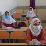 مدارس قم در هر شرایطی از ۱۵ شهریور ماه بازگشایی میشوند