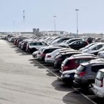 کاهش ترافیک خیابان امام خمینی با احداث سه پارکینگ