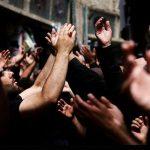 مدیرکل سازمان تبلیغات اسلامی قم: دستههای عزاداری حرکتی در شهر نداشته باشند
