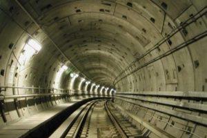 استفاده از تولید داخل در راه اندازی متروی قم