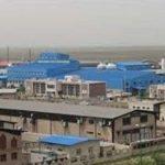 ناحیه صنعتی خورآباد توسعه مییابد/ناحیه صنعتی فنرسازان در قم احداث میشود