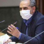 نقش آفرینی حاج محمد عرب در عرصههای سیاسی و اجتماعی نظام ماندگار است