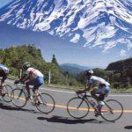 رقابت رکابزنان قم در رشته کورسی / آموزش دوچرخهسواری ایمن در قم